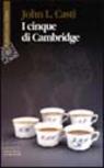 I cinque di Cambridg...