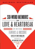 Six-word Memoirs on ...