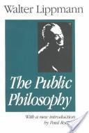 The public philosoph...