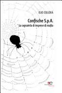 Confische S.p.A.