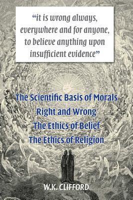 The Scientific Basis...