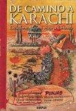 De camino a Karachi