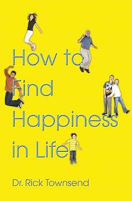 How to Find Happines...