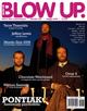 Blow up. 132 (maggio 2009)