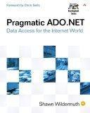 Pragmatic ADO.NET