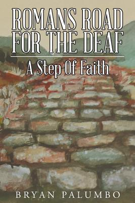 Romans Road For The Deaf