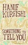 Something to Tell Yo...