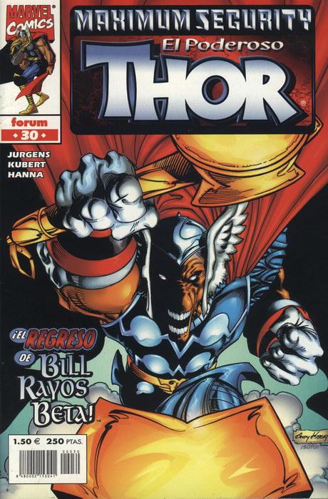 Thor Vol.4 #30 (de 45)