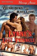 Lynne's Love Triangle