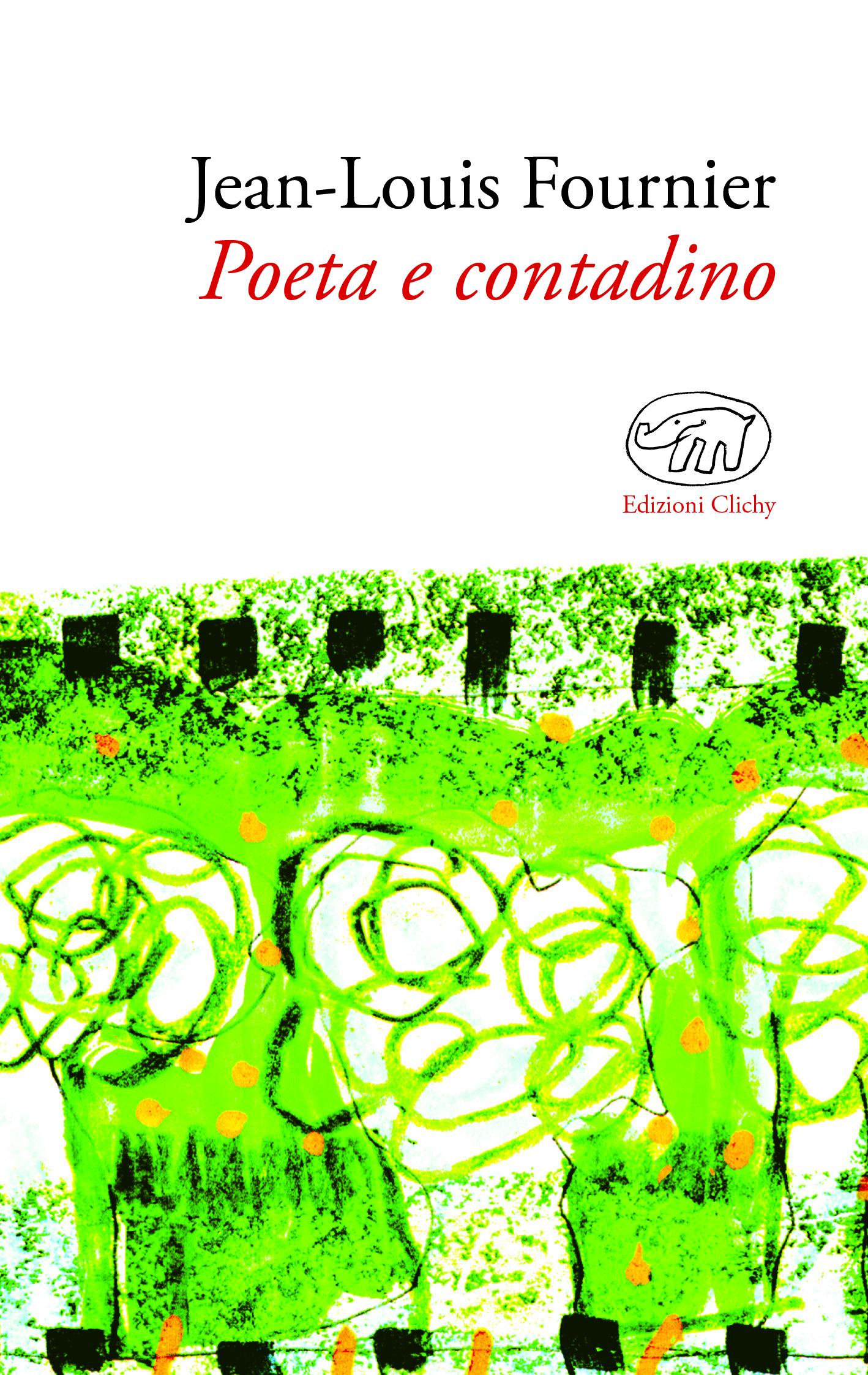 Poeta e contadino