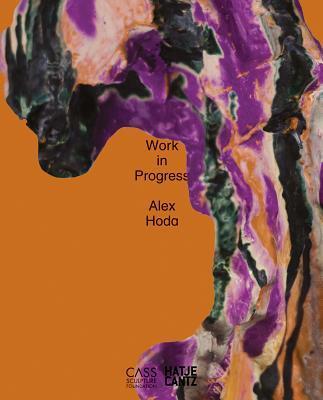 Alex Hoda