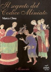 Il segreto del codice miniato