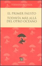 El primer Fausto | T...
