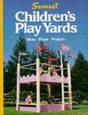 Children's Play Yards