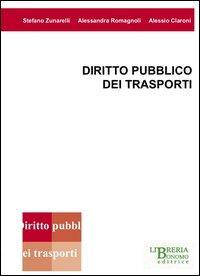 Diritto pubblico dei trasporti