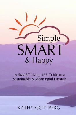 Simple Smart Happy
