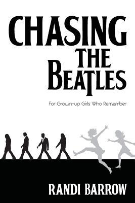 Chasing the Beatles