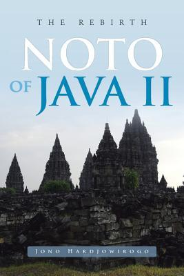 Noto of Java II
