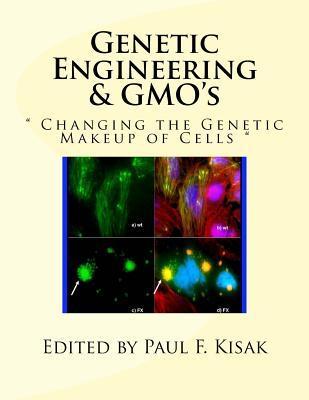 Genetic Engineering ...