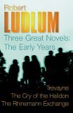 Three Great Novels 3