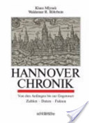 Hannover Chronik