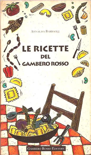 Le ricette del Gambe...