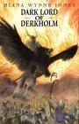 Dark Lord of Derkhol...
