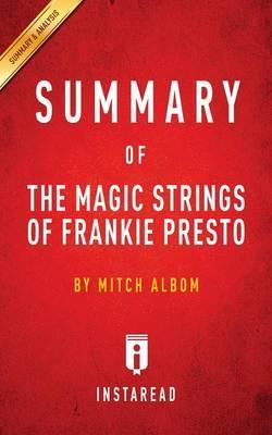 Summary of The Magic...