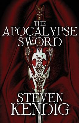 The Apocalypse Sword