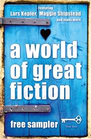 A World of Great Fic...