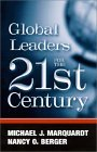 Global Leaders for t...