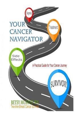 Your Cancer Navigator