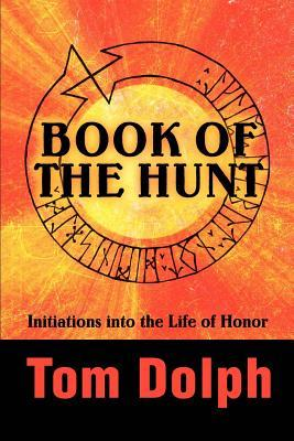 Book of the Hunt