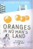 Oranges in No Man's ...