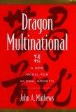 Dragon Multinational