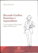 Riccardo Gualino finanziere e imprenditore