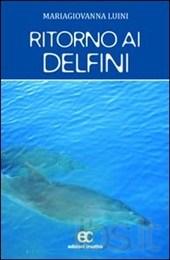 Ritorno ai delfini