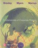 Fundamentals of Corp...