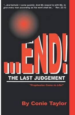 End the Last Judgement