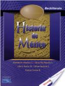 Guía de estudio de historia de México para bachillerato