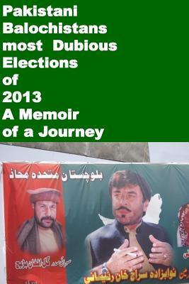 Pakistani Balochista...