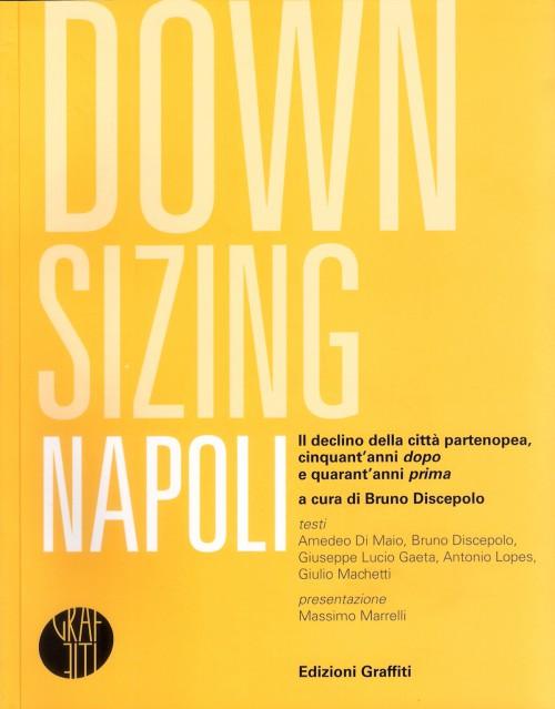 Downsizing Napoli
