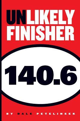 Unlikely Finisher 140.6