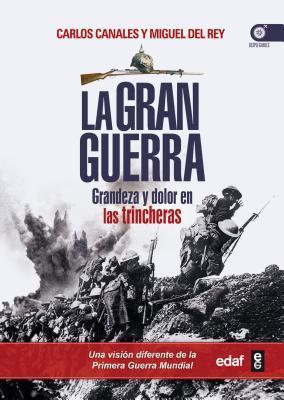 La gran guerra / The Great War