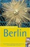 The Rough Guide To Berlin - 7th Edition
