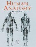 Human Anatomy for Ar...