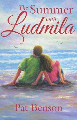 The Summer with Ludmila