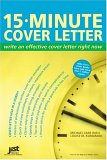 15 Minute Cover Lett...