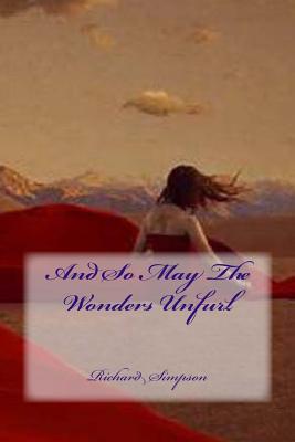 And So May the Wonde...