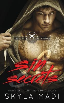 Sin & Secrets